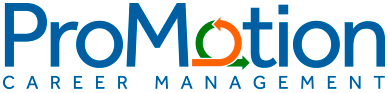 ProMotion Career Management logo